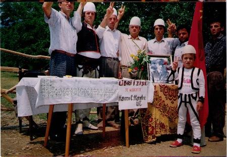 Djepat shqiptar dhe ritet tjera dhe foto historike - Faqe 17 13d7364c22e6ad8fffff8149a426365